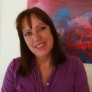 Consultatie met paragnost Annick uit Nederland