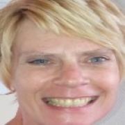 Consultatie met paragnost Coby uit Nederland