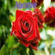 Consultatie met paragnost Naomie uit Nederland