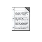 Stappenplan e-mailconsultatie  paragnosten Paragnost-online.net