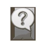 Vraag & antwoord over online paragnosten uit Nederland